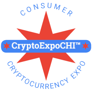 Chicago Blockchain Weekend and Consumer Cryptocurrency Expo