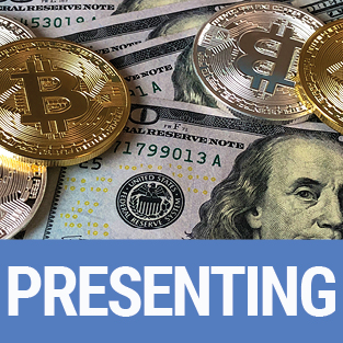 Presenting Sponsor<br>$14,999 USD