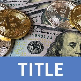 Title Sponsorship<br>$24,999 USD