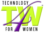 Technology For Women Elevating Diversity In Technology